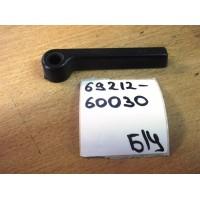 Ручка открывания борта Б/У 6921260030