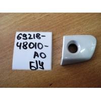 Крышка ручки двери Б/У 6921848020a0