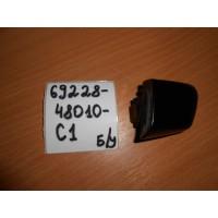 Крышка ручки двери задняя Lh Б/У 6922848010C1