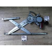 Механизм стеклоподъемника FR Rh Б/У 6980133060