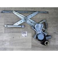 Механизм стеклоподъемника FR Lh Б/У 6980233050