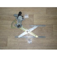 Механизм стеклоподъемника FR Lh Б/У 6980242050
