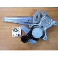 Механизм стеклоподъемника RR Lh Б/У 6980433050