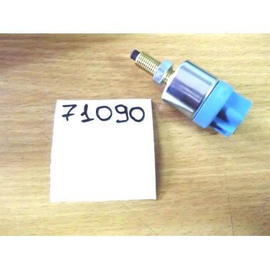 Выключатель стоп-сигнала 71090
