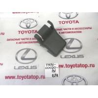 Заглушка Б/У 7169160020b1