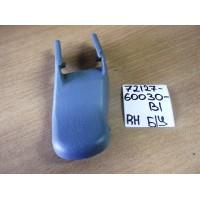 Заглушка Rh Б/У 7212860030b1