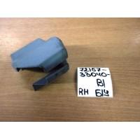 Заглушка Rh Б/У 7215733040b1