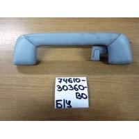Ручка потолочная RR Rh Б/У 7461030360b0