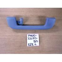 Ручка потолочная RR Lh Б/У 7461033170b0