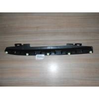 Кронштейн крепления молдинга двери GX470 7508560041