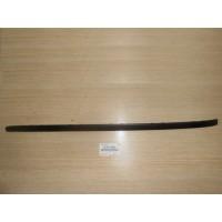 Молдинг лобового стекла Rh 7553560020