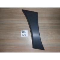 Молдинг заднего крыла правый RAV4 SXA10 7565142011