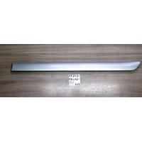 Молдинг двери RR Lh Б/У 7574248030E0