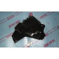 Защита топливного бака Б/У 7727760070
