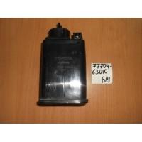 Абсорбер топливной системы Б/У 7770463010