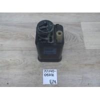 Абсорбер топливной системы Б/У 7774005031