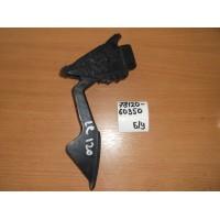Педаль акселератора Б/У 7812060350 (7812060351)