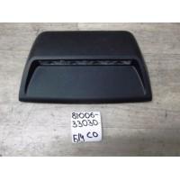 Дополнительный Стоп-сигнал Б/У 8100633030c0
