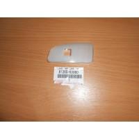 Стекло плафона освещения салона 8126560060