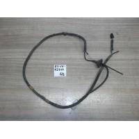 Проводка заднего отражателя Б/У 8216442010