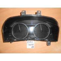 Щиток приборов Lexus GS10 Б/У 838003A330