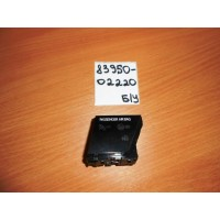 Блок индикатор панели Б/У  8395002220