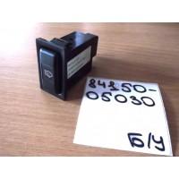 Кнопка омывателя фар Б/У 8415005030