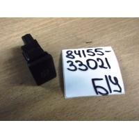 Кнопка ASF Б/У 8415533021