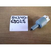 Выключатель стоп-сигнала  8434069025