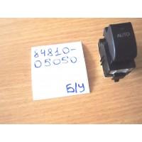 Кнопка стеклоподъемника Б/У 8481005050