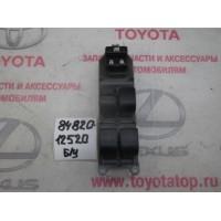 Блок кнопок стеклоподъемника FR Lh Б/У 8482012520