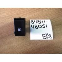 Кнопка Б/У 8484148051