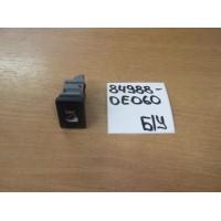 Кнопка Б/У 849880e060