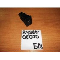 Кнопка Б/У 849880e070