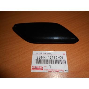 Крышка форсунки омывателя фары Rh 8504412120C0