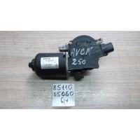 Мотор стеклоочистителя передний Б/У 8511005060