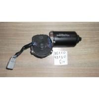 Мотор стеклоочистителя передний Б/У 8511048130