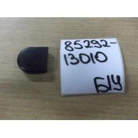 Заглушка переднего стеклоочистителя Б/У 8529213010