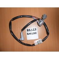 Проводка моторчика омывателя Б/У 8532760100
