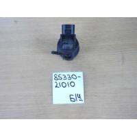 Мотор бачка омывателя Б/У 8533021010