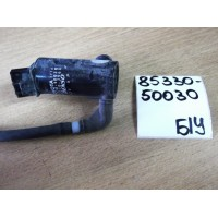 Мотор бачка омывателя Б/У 8533050030