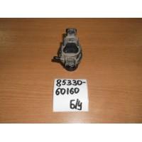 Мотор бачка омывателя Б/У 8533060160