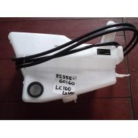 Бачок омывателя 8535560160