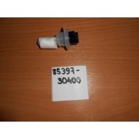Датчик уровня омывающей жидкости 8539730400