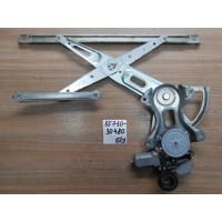 Стеклоподъемник передней двери Rh Б/У 8571030480