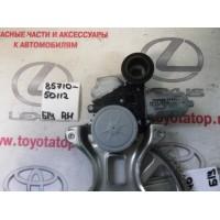 Мотор стеклоподъемника Rh Б/У 8571050112