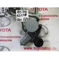 Мотор стеклоподъемника Б/У 8571060251