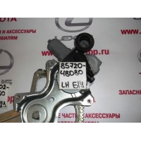 Мотор стеклоподъемника FR Lh Б/У 8572048080