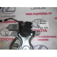 Мотор стеклоподъемника Rh Б/У 8572060120