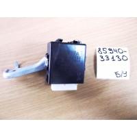 Блок реле стеклоочистителя Б/У 8594033130